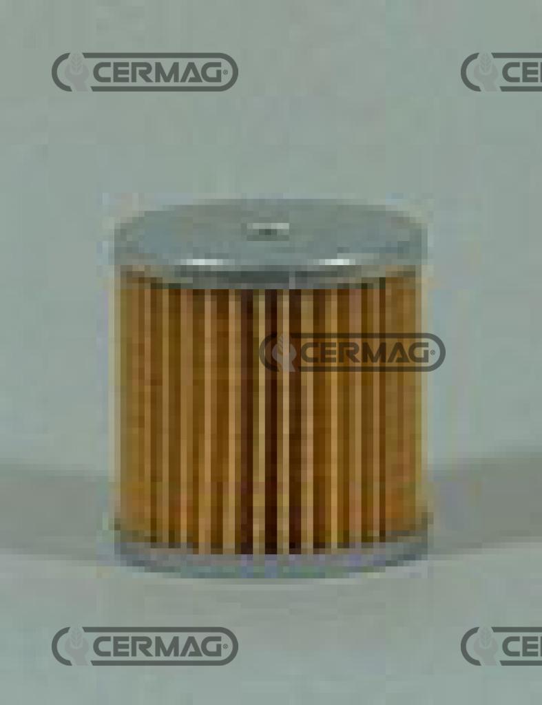 Fuel Filters Cermag Lombardini Filter