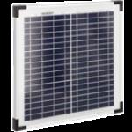 Modulo solare 15W per TITAN DUO 1500