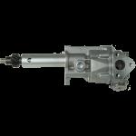 pompa olio per FIAT