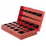 ASSORTIMENTO ANELLI O-RING ()