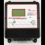 centralina IRRIGAMATIC PRO45 c/g