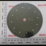 disco f.36 d.2,5