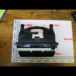 distributore dosatore micro
