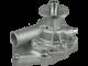 kit pompa acqua LOMBARDINI