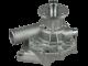kit pompa acqua ribass. LOMBARDINI