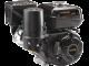 motore Kohler PA-ch270-0112 - benzina 7 Hp, albero conico