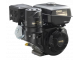 motore Kohler PA-CH395-0111 - benzina 9.5 Hp, albero conico